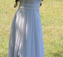 Vind ieftin rochie de mireasa eleganta, avоry xs