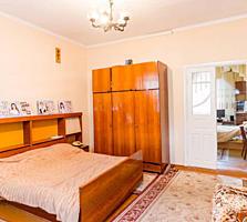 Vînzare, casa la sol 70 m. p. - preț 37 900 euro! Teren- 3 ari.