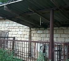 Продажа дома в с. Колбасна