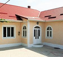 Куплю дом в селе Ульма.
