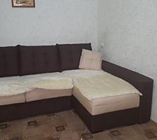 Продажа или обмен на дом
