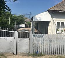 Срочно, продаётся дом!