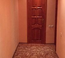 Продаётся однокомнатная квартира в Красных Казармах