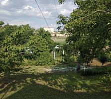Дом с озерами в начале Бл. Хутора (м-н Север). Торг.