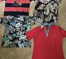 Toate 4 bluze care sînt într-o poză și cea din ultima poză-cu 200 lei