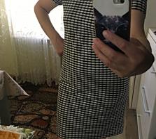 Rochie absolut nouă, cumpărată peste hotare, scrie XL