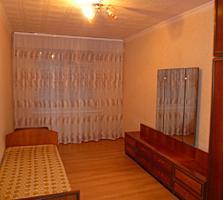 Куплю квартиру срочной продажи!!!!! 1-2-комнатную!! Для студента.
