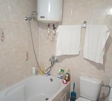 Шикарная 2-комнатная квартира по Одесской