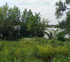 Срочно продается дом на Мечникова у озера!
