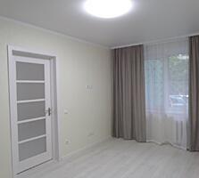 Vind apartament modern in Centru orasului! 2 camere, 55 m2!