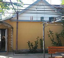 Бендеры Центр хороший небольшой дом