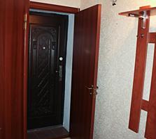 Квартира после капитального хорошего ремонта, центр Карагаша ул. Ленина