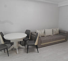 Se vinde apartament cu 2 camere, Buiucani, str. L. Deleanu!!!