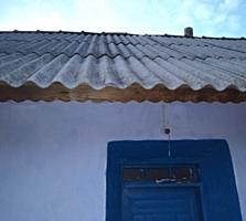 Продам дом недорого в Чобручи