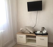 Продам 2-комнатную квартиру с ЕВРОРЕМОНТОМ И МЕБЕЛЬЮ на Кировском!!!