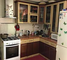 Дом в ремонте р-он Российского консульства в ремонте 26000$