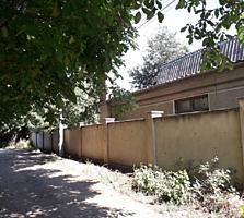 Чубаевка участок 6 соток земли