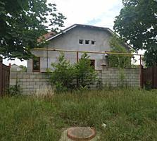Продам дом, на Гиске