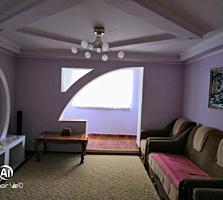Продам 3 квартиру на Мечникова 9/9, 66/40/12 кв. м. ремонт+меб. + тех.