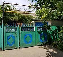 Продается частный дом по ул. Межевая, магазин Ника