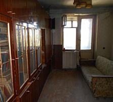 Продам 2-комнатную. 5500 евро.