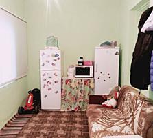 Продам 3-ком. квартиру с гаражом в центре Тирасполя район Ориона! Торг