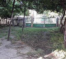 Продаётся дом в селе Гура Кайнарулуй Флорештского района
