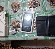 Продам Samsung J3 идеального состояние
