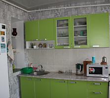 Центр Тирасполя Продается дом на 4 сотках