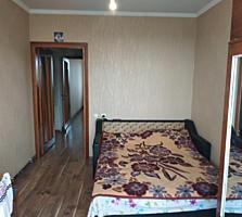 Apartament cu 3 camere - Separate - Incalzire Autonoma - M. Spataru