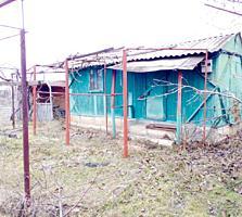 Дача 2 км Николаев Терновка Магистраль бизнес фасад земля участок