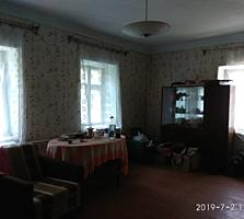 Продаём дом Центр Шестакова