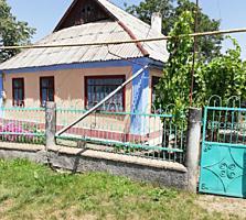 Продаю дом в хорошем состоянии