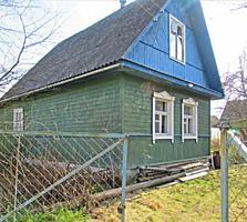 Снимаем дом или полдома надолго. Семья