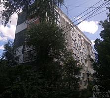 Димо, угол М. Костин, МС серия, 2/9 этаж, автономка, евроремонт!
