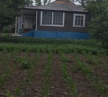 Продается большой дом в г. Каменка
