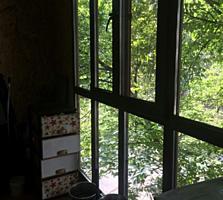 """3/5 в центре, район м-на """"Ян"""", ремонт, балкон расширен, 31000$"""