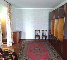 Срочно продам 1к квартиру в районе 1 Поликлиники, 5/5 этажного. ТОРГ.
