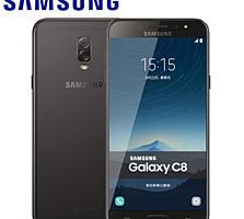 Продам Samsung Galaxy C8 c двойной камерой (читаю viber)