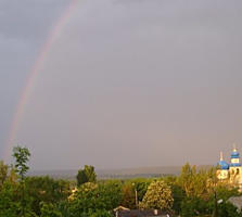 С.Балцата, Криуянский р-он. 15км от Кишинёва.