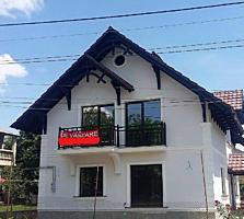 Суперпредложение. Дом в ставченах. 135 000 euro. Casa nefinisata