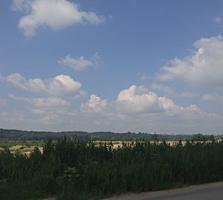 Срочно продам земельный участок с Бык (Бубуечь)