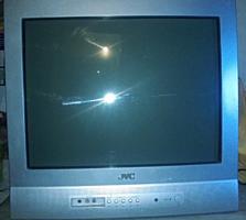 Продам ТВ JVC (54 см). Digital (37 см). Все в отличном состоянии.