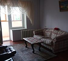 Procură acum, nu rata șansa! Apartament cu 2 camere separate, 58 m2.