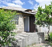 Продам 3-комнатную квартиру на земле