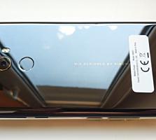 Продам Сяоми MI MIX 2 VOLTE + 4G 6/64 Флагман роуминг в Украине