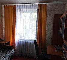 2- комнатная квартира в Красных Казармах.