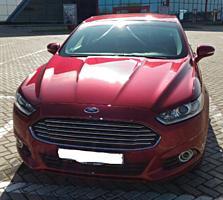 Продается отличный Ford Fusion, 2013 года.