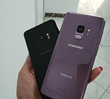 Samsung Galaxy S9 БУ! 4G интернет! CDMA/GSM!