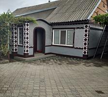Отличный дом